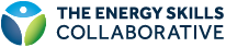 The Energy Skills Collaborative